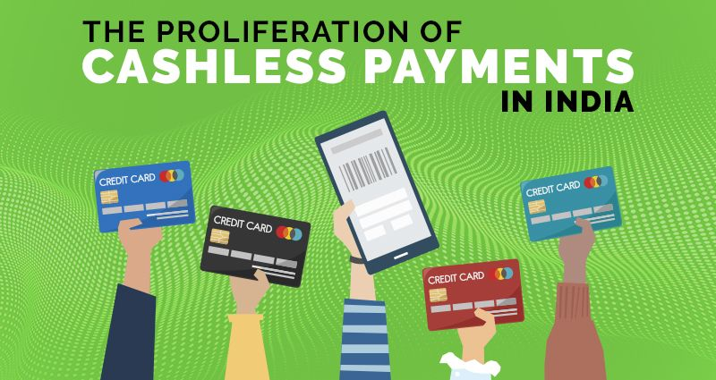 cashless payment systems